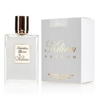 ТЕСТЕР KILIAN FORBIDDEN GAMES FOR WOMEN EDP 50ml