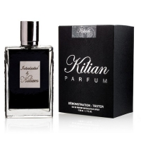 ТЕСТЕР KILIAN INTOXICATED UNISEX EDP 50ml