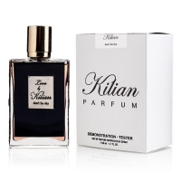 ТЕСТЕР KILIAN LOVE (DON'T BE SHY) FOR WOMEN EDP 50ml