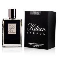 ТЕСТЕР KILIAN SMOKE FOR THE SOUL UNISEX EDP 50ml