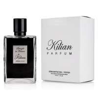 ТЕСТЕР KILIAN STRAIGHT TO HEAVEN (WHITE CRISTAL) FOR MEN EDP 50ml