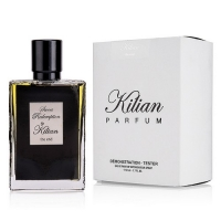 ТЕСТЕР KILIAN SWEET REDEMPTION (THE END) UNISEX EDP 50ml