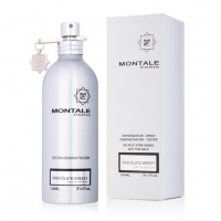 ТЕСТЕР MONTALE CHOCOLATE GREEDY UNISEX EDP 100ml