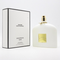ТЕСТЕР TOM FORD WHITE PATCHOULI UNISEX EDP 100ml