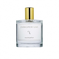 ТЕСТЕР ZARKOPERFUME e'L UNISEX EDP 100ml