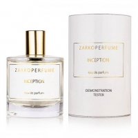 ТЕСТЕР ZARKOPERFUME PINK INCEPTION UNISEX EDP 100ml