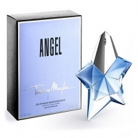 THIERRY MUGLER ANGEL FOR WOMEN EDP 50ml