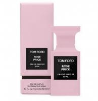 TOM FORD ROSE PRICK EDP FOR WOMEN 50 ML