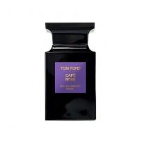 TOM FORD CAFE ROSE UNISEX EDP 100ml