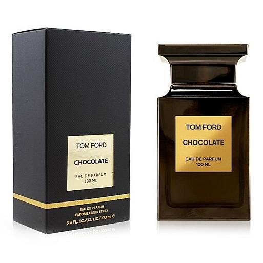 купить женские духи Tom Ford Chocolate For Women Edp 100ml оптом в