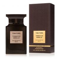 TOM FORD TOBACCO VANILLE UNISEX EDP 100ml