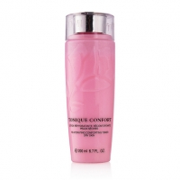 ТОНИК LANCOME TONIQUE CONFORT 200ml