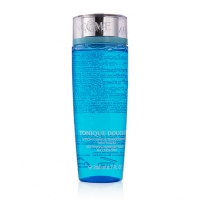 ТОНИК LANCOME TONIQUE DOUCEUR 200ml