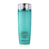 ТОНИК LANCOME TONIQUE PURE FOCUS 200ml