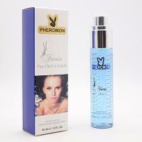 VAN CLEEF & ARPELS FEERIE FOR WOMEN EDP 45ml PHEROMON
