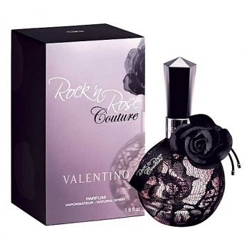 VALENTINO ROCK'N ROSE COUTURE FOR WOMEN EDP 90ml