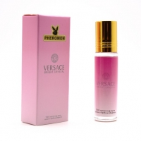 VERSACE BRIGHT CRYSTAL FOR WOMEN 10ml (ОАЭ)