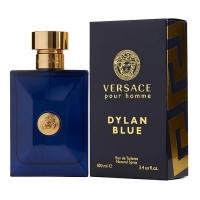 VERSACE DYLAN BLUE FOR MEN EDT 100ml