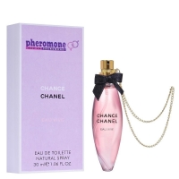 Chanel Chance Eau Vive 30 мл
