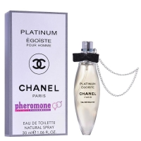 Chanel Egoist Platinum 30 мл