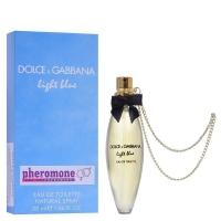 Dolce&Gabbana L`Imperatrice № 3 30 мл