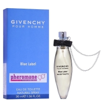Givenchy Blue Label pour Homme 30 мл