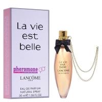 Lancome La Vie est Belle 30 мл