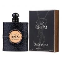 YSL  BLACK OPIUM FOR WOMEN EDP 100ml
