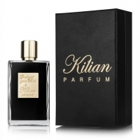 KILIAN GOOD GIRL GONE BAD (EXTREME) FOR WOMEN EDP 50ml (в шкатулке)
