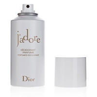 ДЕЗОДОРАНТ DIOR J`ADORE FOR WOMEN 150ml