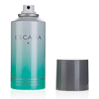 ДЕЗОДОРАНТ ESCADA GREEN FOR WOMEN 150ml