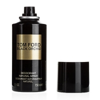 ДЕЗОДОРАНТ TOM FORD BLACK ORCHID FOR WOMEN 150ml